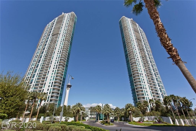 Turnberry Towers Apartments For Rent Including No Fee Rentals Renthop