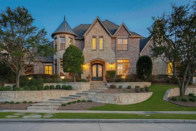 5 Bedrooms, Starwood Village Rental in Dallas for $6,950 - Photo 1