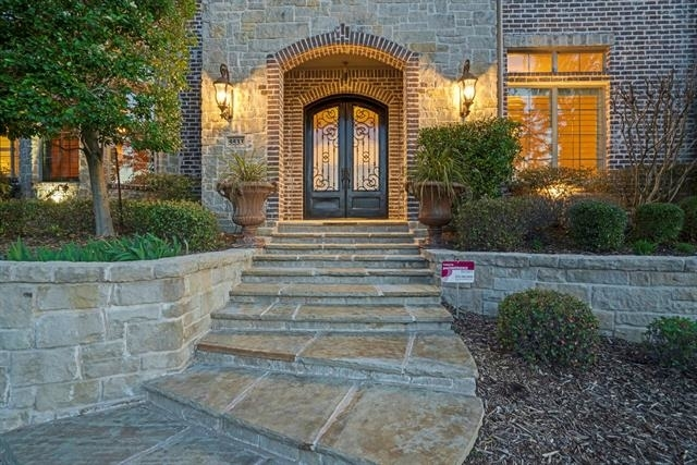 5 Bedrooms, Starwood Village Rental in Dallas for $6,950 - Photo 2