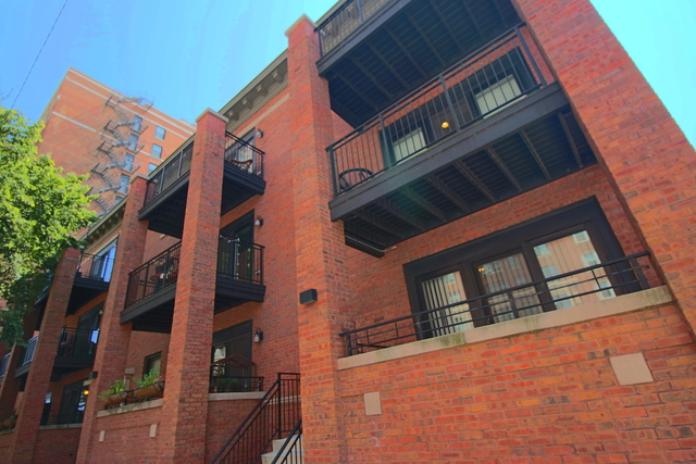1 Bedroom, Lake View East Rental in Chicago, IL for $2,700 - Photo 1