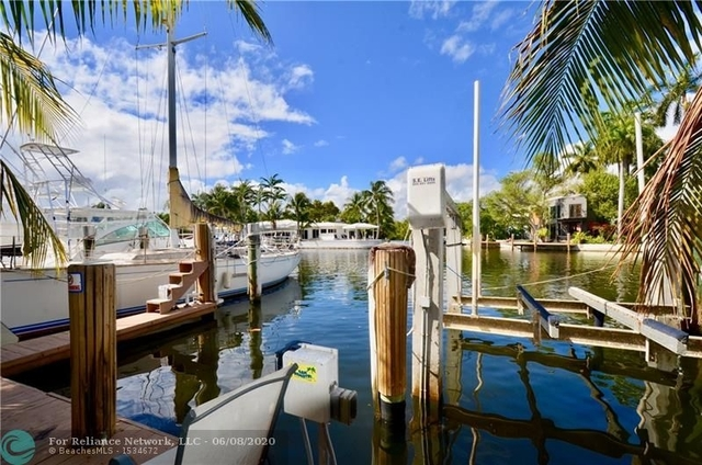 2 Bedrooms, Hendricks and Venice Isles Rental in Miami, FL for $2,400 - Photo 1