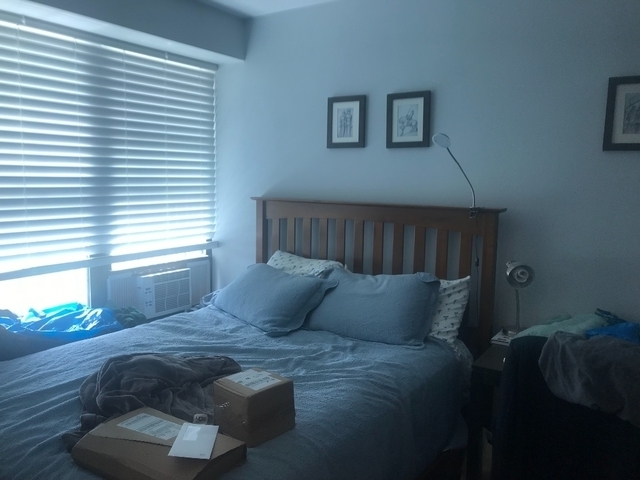 4 Bedrooms, Lower East Side Rental in NYC for $7,328 - Photo 2