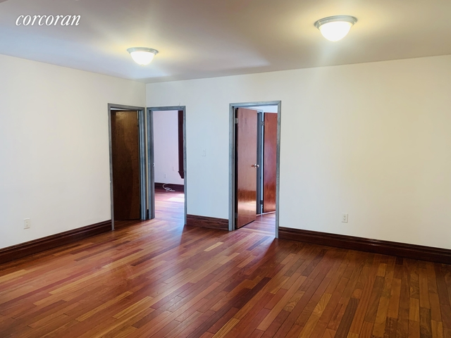 3 Bedrooms, East Harlem Rental in NYC for $3,675 - Photo 1