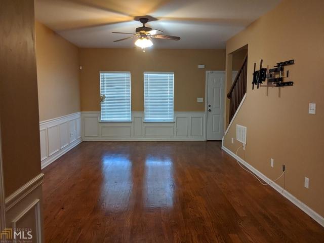 2 Bedrooms, Fairburn Mays Rental in Atlanta, GA for $1,290 - Photo 2