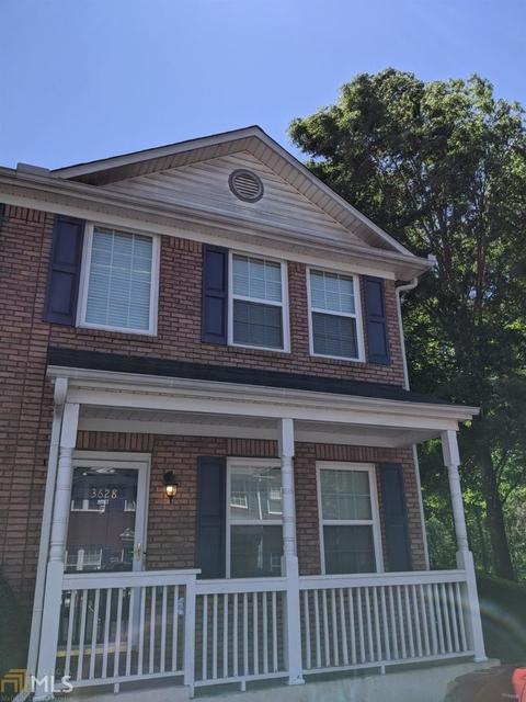 2 Bedrooms, Fairburn Mays Rental in Atlanta, GA for $1,290 - Photo 1