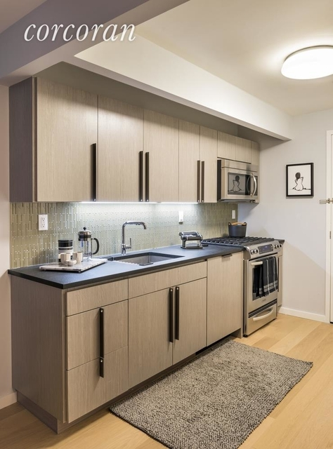 1 Bedroom, Fort Greene Rental in NYC for $3,469 - Photo 1