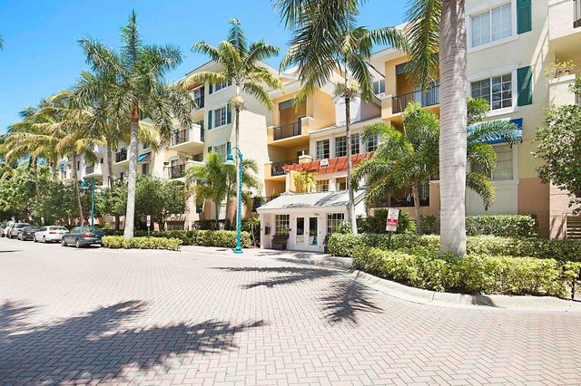 2 Bedrooms, Pineapple Grove Village Condominiums Rental in Miami, FL for $2,500 - Photo 1