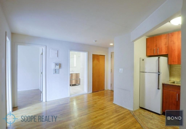 2 Bedrooms, Rose Hill Rental in NYC for $3,325 - Photo 2