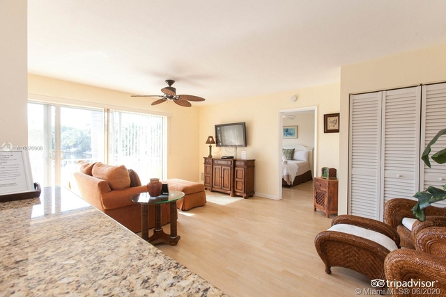2 Bedrooms, Hendricks and Venice Isles Rental in Miami, FL for $2,250 - Photo 1