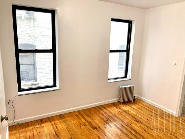 1 Bedroom, East Harlem Rental in NYC for $1,970 - Photo 1