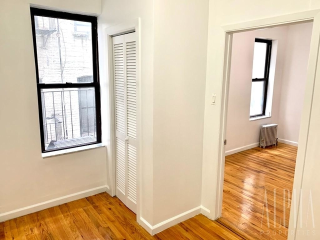 1 Bedroom, East Harlem Rental in NYC for $1,970 - Photo 2