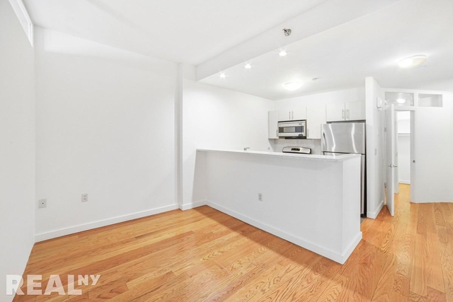 3 Bedrooms, Flatiron District Rental in NYC for $5,495 - Photo 1