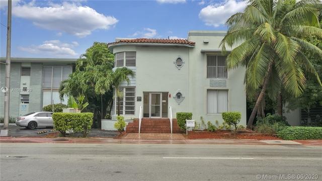 2 Bedrooms, Altos Del Mar Rental in Miami, FL for $1,675 - Photo 1