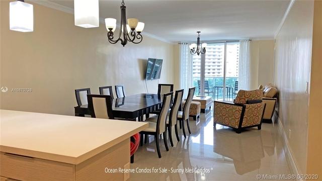 1 Bedroom, Golden Shores Ocean Boulevard Estates Rental in Miami, FL for $1,950 - Photo 1