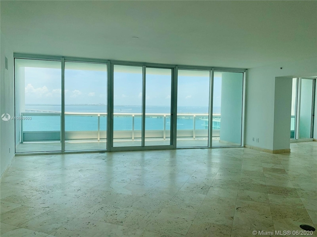 2 Bedrooms, Millionaire's Row Rental in Miami, FL for $7,800 - Photo 2
