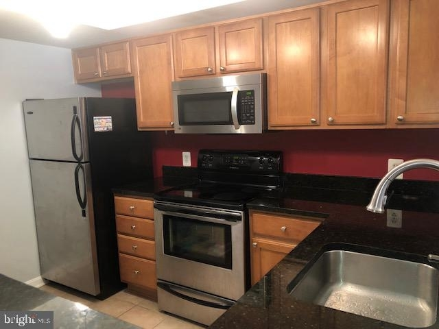 1 Bedroom, Ballston - Virginia Square Rental in Washington, DC for $2,250 - Photo 2