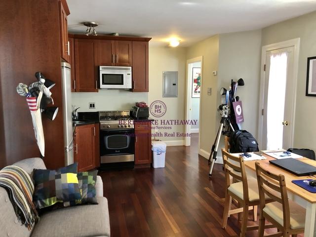 1 Bedroom, East Cambridge Rental in Boston, MA for $2,000 - Photo 2