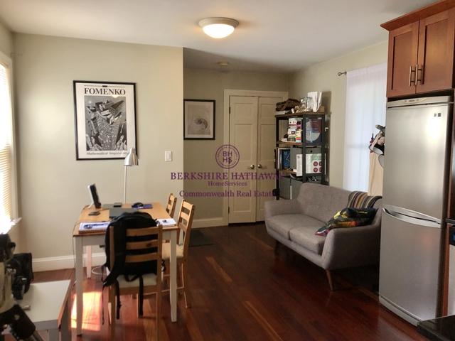 1 Bedroom, East Cambridge Rental in Boston, MA for $2,000 - Photo 1