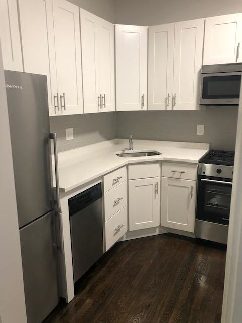 3 Bedrooms, Fenway Rental in Boston, MA for $4,050 - Photo 2