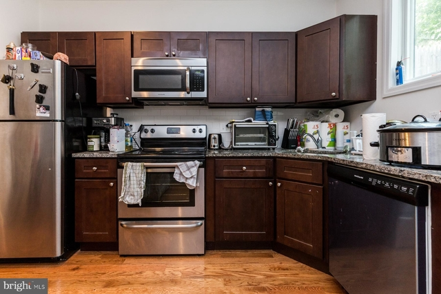 1 Bedroom, Avenue of the Arts North Rental in Philadelphia, PA for $1,150 - Photo 2