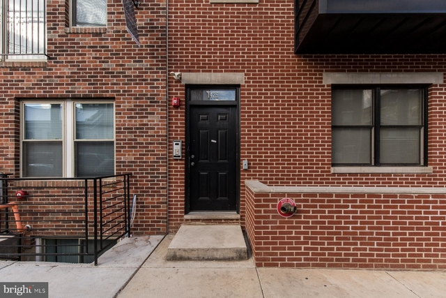 1 Bedroom, Avenue of the Arts North Rental in Philadelphia, PA for $1,150 - Photo 1