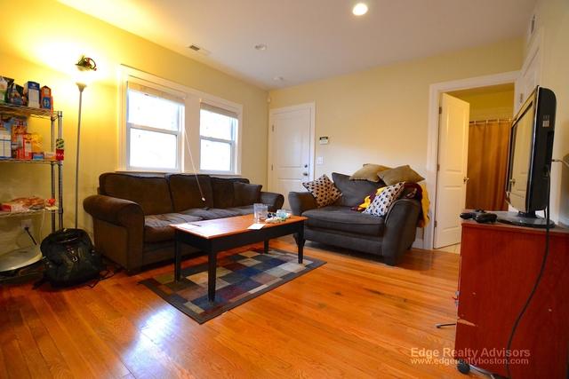 4 Bedrooms, Oak Square Rental in Boston, MA for $3,750 - Photo 2