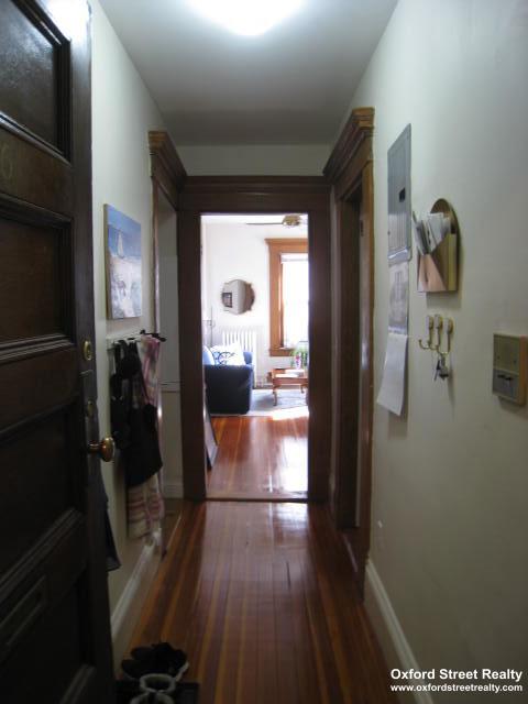 1 Bedroom, Mid-Cambridge Rental in Boston, MA for $1,700 - Photo 2