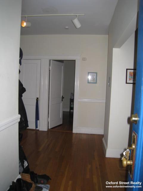 1 Bedroom, Neighborhood Nine Rental in Boston, MA for $2,650 - Photo 2