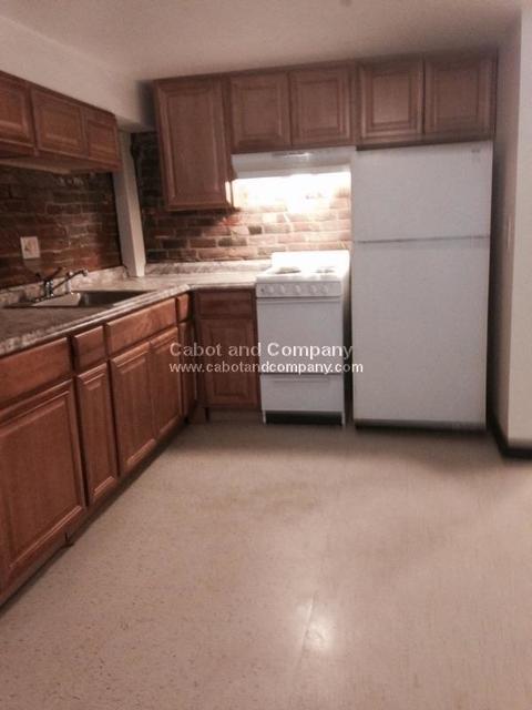 Studio, Bay Village Rental in Boston, MA for $1,595 - Photo 1
