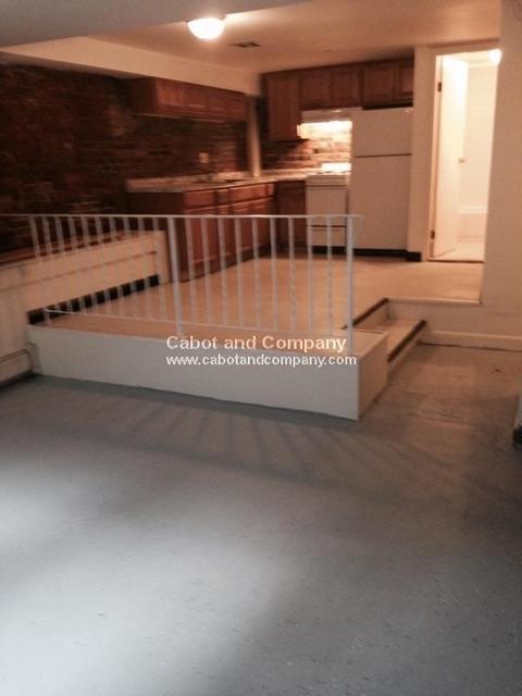 Studio, Bay Village Rental in Boston, MA for $1,595 - Photo 2