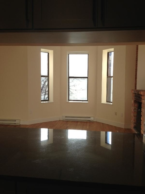 2 Bedrooms, Columbus Rental in Boston, MA for $3,700 - Photo 2