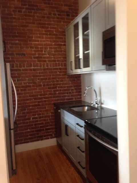 2 Bedrooms, Columbus Rental in Boston, MA for $3,700 - Photo 1