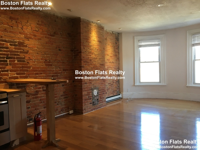 2 Bedrooms, Lower Roxbury Rental in Boston, MA for $2,550 - Photo 2