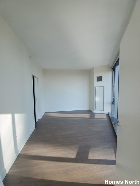1 Bedroom, Fenway Rental in Boston, MA for $3,814 - Photo 2