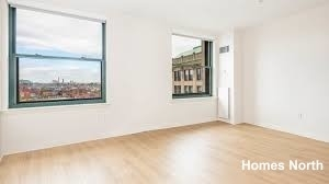 Studio, Financial District Rental in Boston, MA for $2,530 - Photo 2