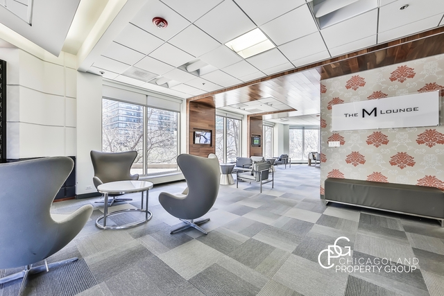 Studio, West Loop Rental in Chicago, IL for $1,430 - Photo 1