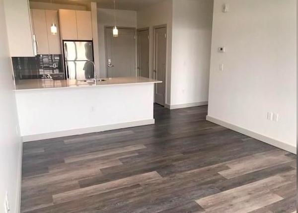 1 Bedroom, North Allston Rental in Boston, MA for $2,750 - Photo 1