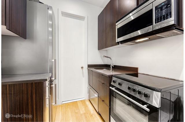 2 Bedrooms, NoLita Rental in NYC for $4,095 - Photo 2