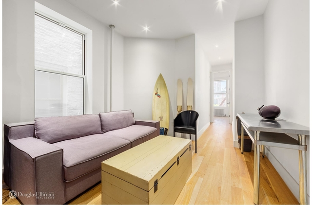 2 Bedrooms, NoLita Rental in NYC for $4,095 - Photo 1