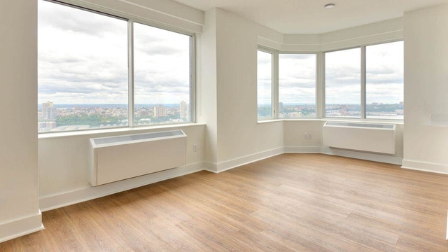 2 Bedrooms, Lincoln Square Rental in NYC for $8,210 - Photo 1