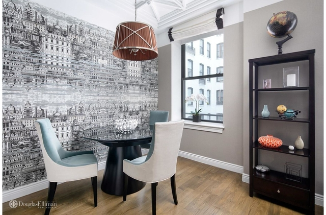 1 Bedroom, NoMad Rental in NYC for $5,250 - Photo 1