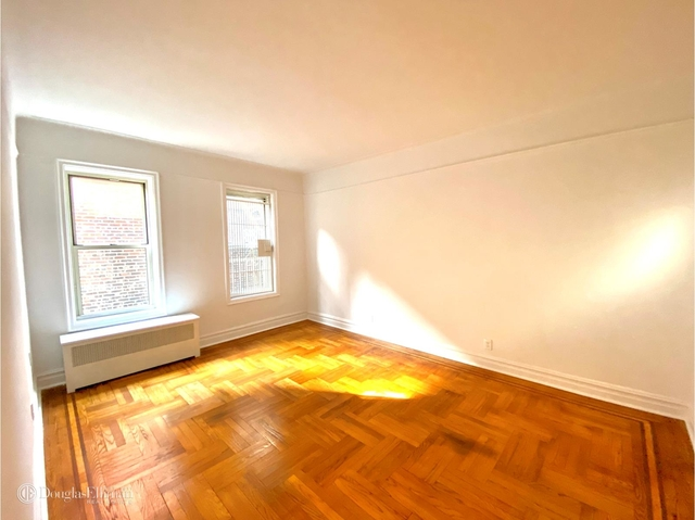 Studio, Lincoln Square Rental in NYC for $1,891 - Photo 1