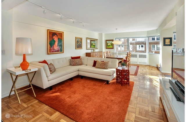 2 Bedrooms, Upper East Side Rental in NYC for $7,900 - Photo 1