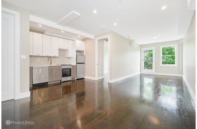 2 Bedrooms, Flatbush Rental in NYC for $2,291 - Photo 1