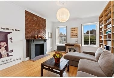 1 Bedroom, West Village Rental in NYC for $5,500 - Photo 1