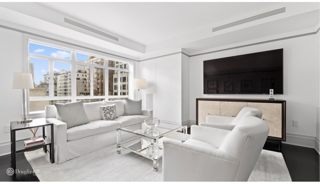 2 Bedrooms, Lenox Hill Rental in NYC for $15,995 - Photo 2