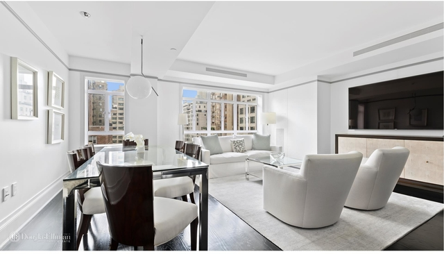 2 Bedrooms, Lenox Hill Rental in NYC for $15,995 - Photo 1
