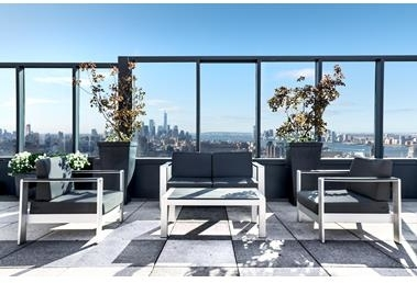 1 Bedroom, Chelsea Rental in NYC for $3,373 - Photo 1