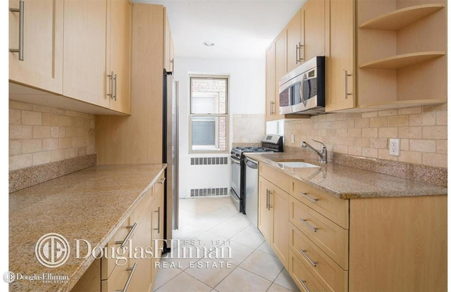 1 Bedroom, Upper East Side Rental in NYC for $3,575 - Photo 2