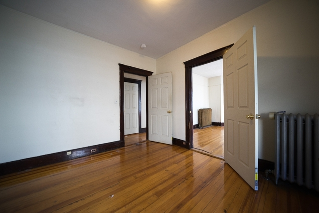 4 Bedrooms, Columbia Point Rental in Boston, MA for $3,000 - Photo 2